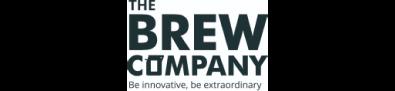 THE BREW COMPANY